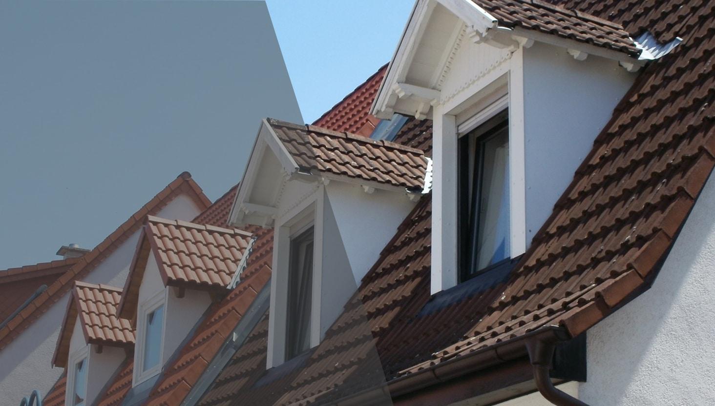 MC & R Roofing Eastleigh