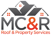 MC&R Roof and Property Services