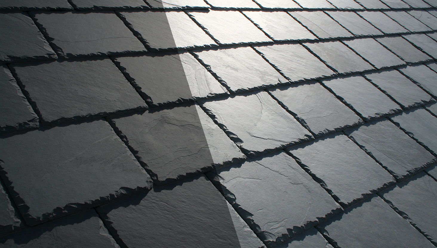 Slate roofing Eastleigh