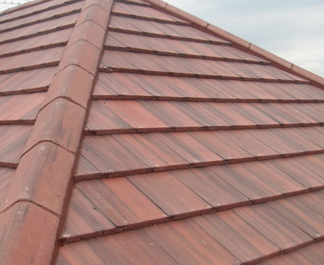 roof repair company eastleigh Hampshire