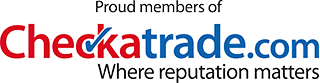 Checkatrade Roofer Southampton